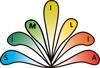 Similia Logo