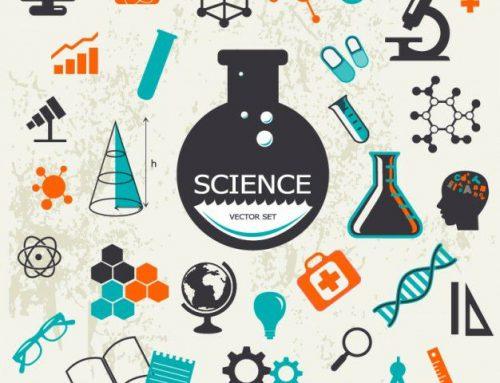 Estudios científicos que avalan la homeopatía.