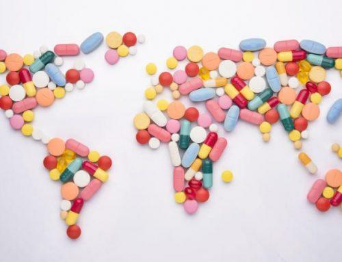 La medicina convencional es una pseudociencia.