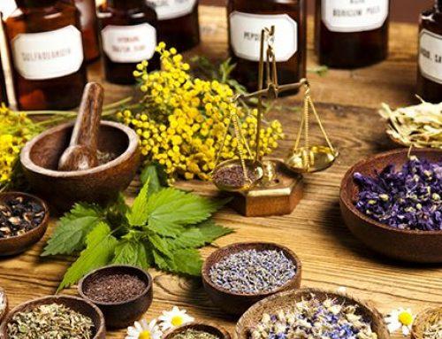 Profesionales, sanitarios y pacientes echan un capote a la homeopatía.