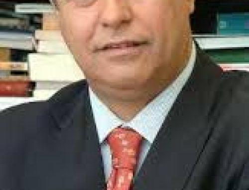 El Dr. Bartolomé Beltrán y la homeopatía.