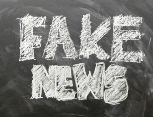 5 argumentos que desmontan las falsas noticias sobre medicina alternativa y cáncer.