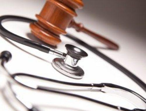 Regulación de los medicamentos homeopáticos.  Dra. Esther Sagredo Dra. Coro Goitia