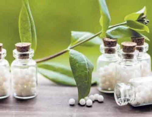 Desmontando las críticas a la homeopatía.