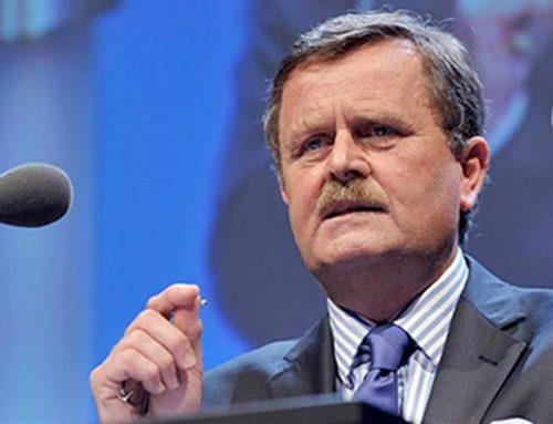 El presidente de los médicos alemanes defiende la homeopatía.
