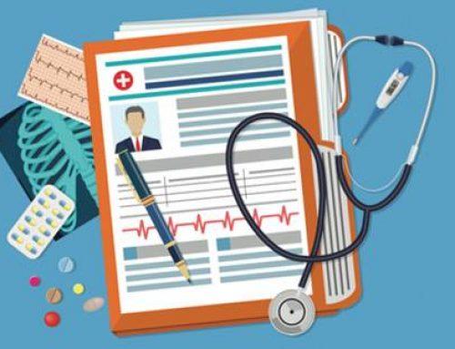 Entre el 65% y el 89% de los protocolos médicos desaparecerán del sistema público.