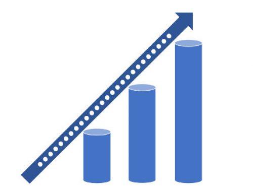 Se pronostica una creciente demanda de homeopatía en los próximos años.