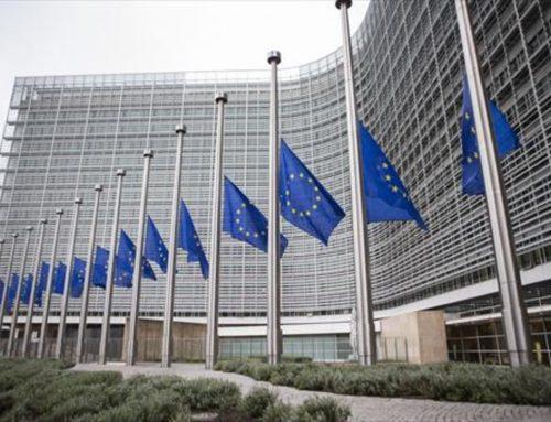 Bruselas desoye a España y mantendrá la homeopatía como medicamento.