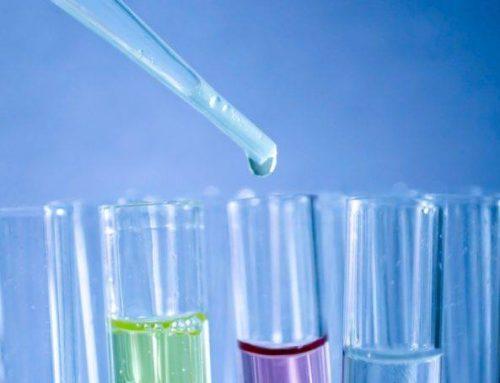La Homeopatía demuestra su utilidad: Estudio EPI 3.