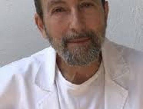 Testimonio Homeopatía. Dr. Miguel Ángel Luqui.  George Orwell: «En tiempos de engaño universal, decir la verdad se convierte en un acto revolucionario».