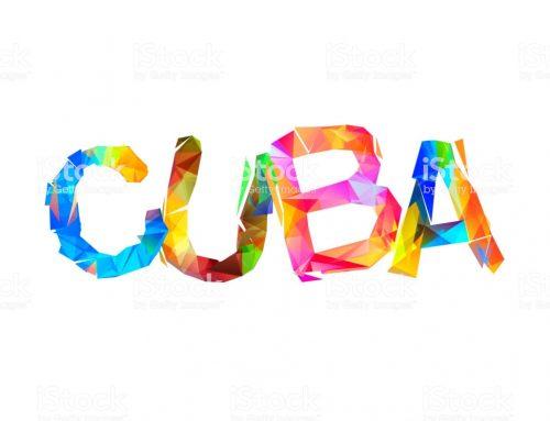 Cuba recurre a la homeopatía para «mejorar las defensas» frente al coronavirus.