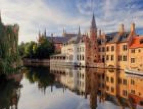 La homeopatía oficialmente reconocida en Bélgica